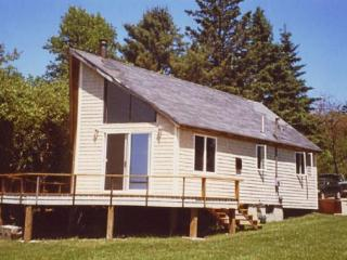 Quarterdeck - Mount Desert vacation rentals