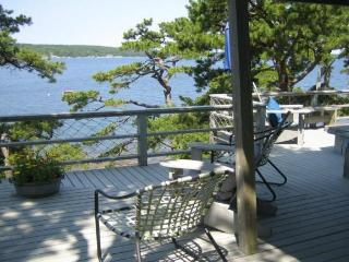 The Rock - Bar Harbor and Mount Desert Island vacation rentals