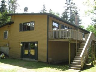 Sea Watch - Mount Desert vacation rentals
