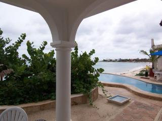 Ocean/Pool Level, Family Friendly, Playa Caribe #2, Akumal