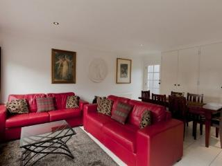 Boutique Stays Brighton Rose - Victoria vacation rentals