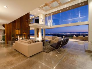 Luxury Mansion - Scottsdale - Camelback Vista