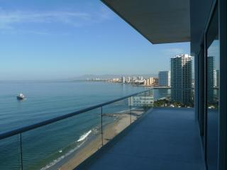 R&A Beach Properties Peninsula + Speed Boat rental, Puerto Vallarta