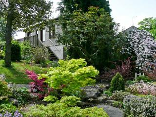 MANOR LODGE, family friendly, country holiday cottage in Kirkby Stephen, Ref 10257