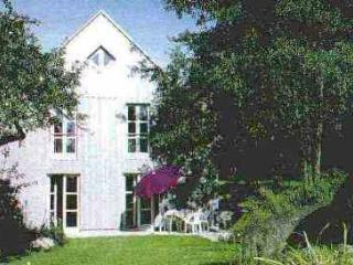 Vacation Apartment in Neunburg vorm Wald - generously designed, great views (# 1020) - Neunburg vorm Wald vacation rentals