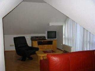 Vacation Apartment in Bad Urach - 387 sqft, nice, clean (# 510)