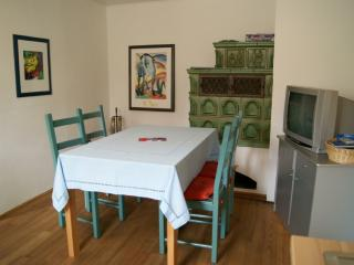Vacation Apartment in Bamberg - great atmosphere (# 1542)
