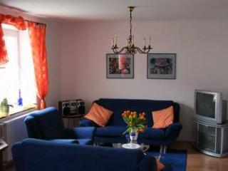 LLAG Luxury Vacation Apartment in Roetgen - 969 sqft, comfortable, central (# 1543) - Roetgen vacation rentals