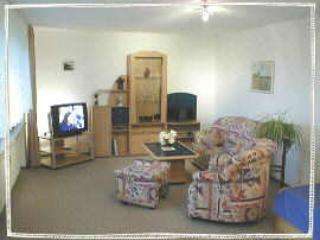 Vacation Apartment in Fuchsmühl - 675 sqft, affordable, quiet single house, beautiful furnishings (#… - Fuchsmuhl vacation rentals