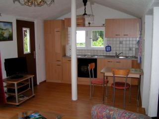Cottage in Schwangau - Magnificent world-famous site in Schwangau, quiet location (# 130)