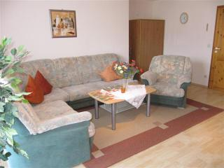 Vacation Apartment in Bamberg - 646 sqft, relaxed feel (# 1127)