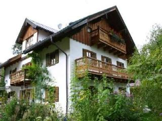 Vacation Apartment in Jachenau - quiet location (# 1694) - Jachenau vacation rentals