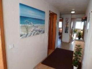 Vacation Apartment in Koblenz (# 155) ~ RA60182
