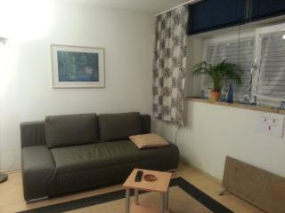 Vacation Apartment in Munich - 431 sqft, nice, clean, modern (# 855), Eichenau