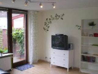 Vacation Apartment in Bad Bramstedt - 797 sqft, spacious, completely furnished (# 2084) - Bad Bramstedt vacation rentals