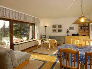 Vacation Apartment in Heidelberg - 861 sqft, bright, spacious, comfortably furnished (# 8)