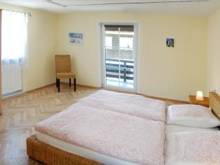 LLAG Luxury Vacation Apartment in Ruhpolding - 1507 sqft, bright, beautifully furnished and decorated…