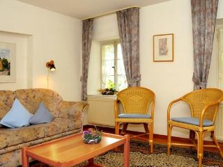 Vacation Apartment in Konz - charming, quiet, relaxing (# 1567)