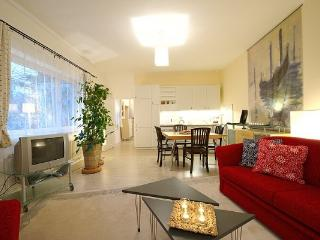 Vacation Apartment in Berlin-Wannsee - exquisite, luxurious (# 357), Furstenwalde