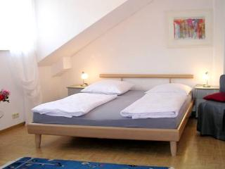 Vacation Apartments in Tübingen - very quiet, central, comfortable (# 1871)