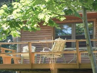 Fraley Cottage - Mount Desert vacation rentals