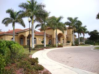 Your Gardens at Beachwalk Winter Retreat, Fort Myers