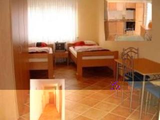 Single Room in Hattersheim am Main - compact, wellness center available (# 1131) #1131
