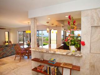 Elegantly Remodeled Condo w/ Expansive Ocean Views - Wailea vacation rentals
