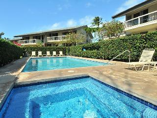 Family Friendly Fun at Napili Beach-Large 3BDR, Lahaina