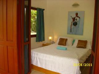 Golden Palms Retreat Fiji - Viti Levu vacation rentals