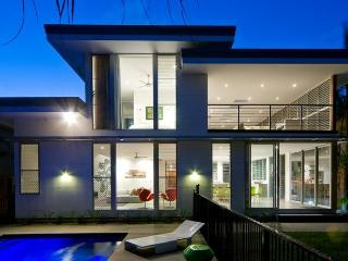 Sunblest Beach Retreat, Byron Bay