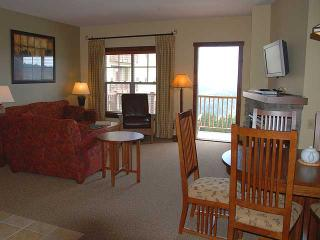 Soaring Eagle - 210 - Snowshoe vacation rentals