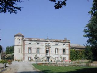 Stylish B&B and nice cottage with pool close to Ca, Carcassonne