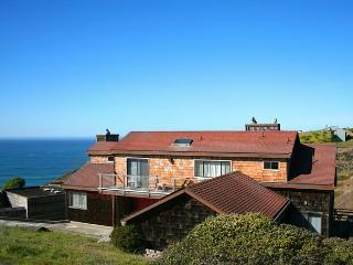 Northern Lights... Your new, favorite Beach house!, Dillon Beach