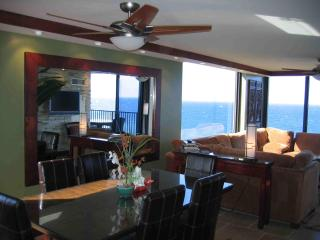 Magnificent 2 Bedroom Suite 1019.   See Hd Videos, Ka'anapali