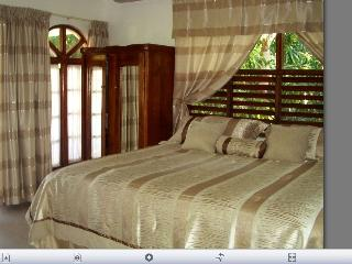 Perfect 2 Bedroom Condos on Negril Beach Road