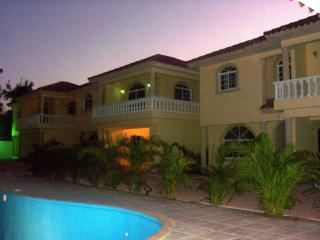 Your Dream Home Away From Home In Paradise!!!, Juan Dolio