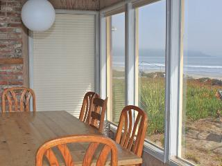 342 Seadrift Road - Stinson Beach vacation rentals
