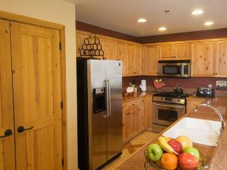 Bear Creek Lodge 203 - Telluride vacation rentals