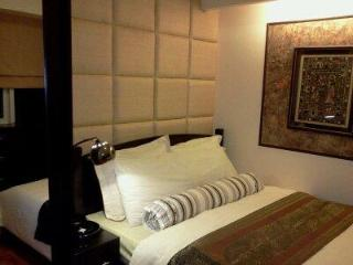 2BR  Condo in Ortigas Business District, Pasig - Pasig vacation rentals
