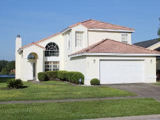 Kissimmee Vacation Pool Home, in Sheffield sub-division of Lakeside