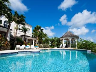 Pandanus, Bakers, St. Peter - Sandy Lane vacation rentals