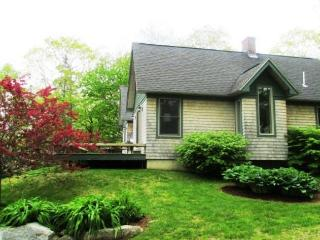 West Eden Hideaway - Mount Desert vacation rentals