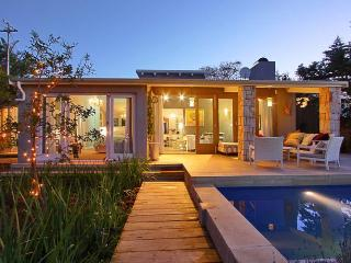 Shell Cottage, Camps Bay