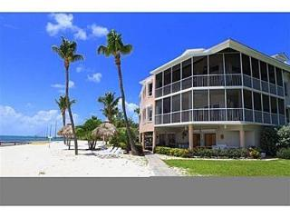 Luxury Oceanfront  Rental in Florida Keys - Long Key vacation rentals
