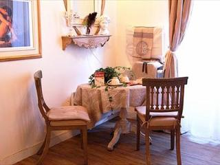 Charming Central Paris Studio with Free Wifi