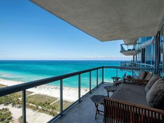 1Bedroom private residence at The Setai, Miami Beach