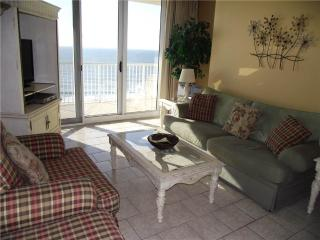 Summerwind Condominium #1202 - Fort Walton Beach vacation rentals