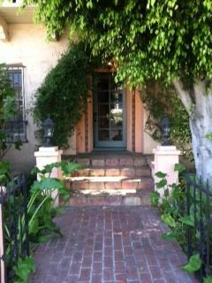 HighEnd West Hollywood Melrose Place French Charm
