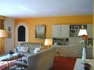 LLAG Luxury Vacation Bungalow in Salzhausen - 1507 sqft, extensive living space and amenities, 4 stars,… - Salzhausen vacation rentals